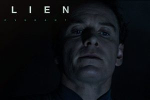 "Alien: Covenant | ""Creation"" TV Commercial 