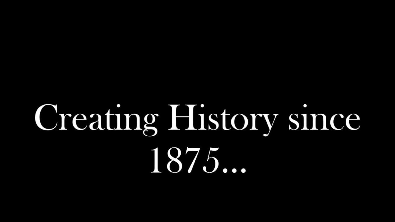 The Statesman – Creating history since 1875