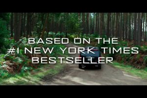 American Assassin – GET IT DONE – Trailer :60 – In Theaters September 15