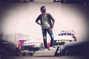 Life Of Raghuvaran – Chal Re Raja (Lyric Video)   VIP 2 Lalkar   Dhanush, Kajol