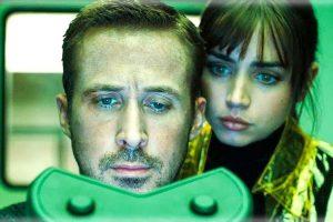 BLADE RUNNER 2049 Trailer #4 (2017) Harrison Ford, Ryan Gosling Sci-Fi Movie HD