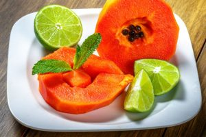 Papaya: Top five health and beauty benefits