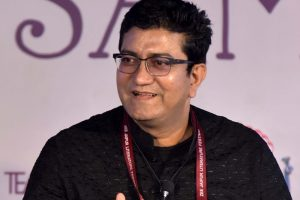 Bengali filmmakers welcome Prasoon Joshi as CBFC chief