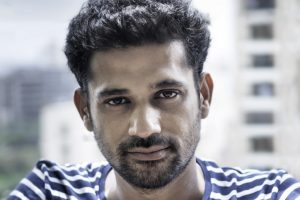 Sohum Shah leaves a mark as a boy next door lover in Simran