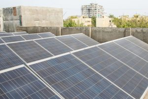 Bidding guidelines for solar power purchase