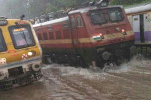 Northern Railways cancels 16 trains to Maharashtra