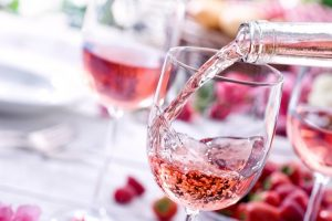 Goa to host wine festival from Thursday