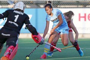Indian women's hockey team to work under Dutch legend Seipman