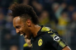 Dortmund, Hoffenheim victorious in German Bundesliga