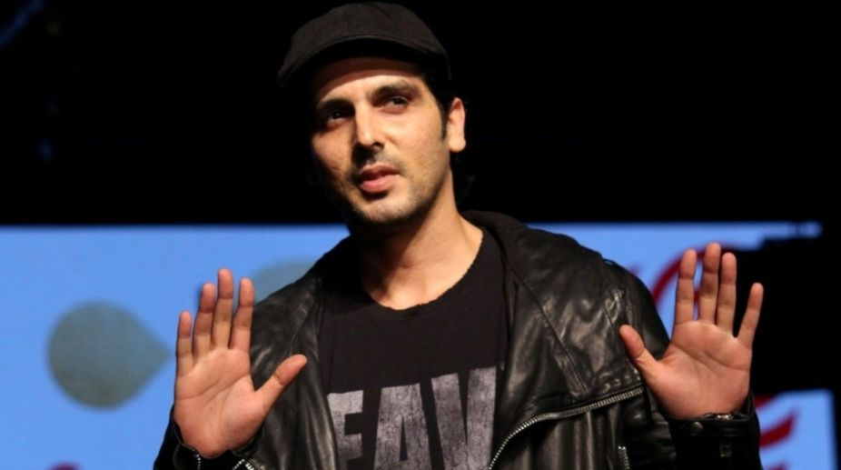 zayed khan fatherzayed khan age, zayed khan latest news, zayed khan net worth, zayed khan hd wallpaper, zayed khan wikipedia, zayed khan filmography, zayed khan actor, zayed khan instagram, zayed khan rocky movie, zayed khan, zayed khan movies, zayed khan wife, zayed khan height, zayed khan biography, zayed khan films, zayed khan brother, zayed khan main hoon na, zayed khan movies list, zayed khan father, zayed khan sister