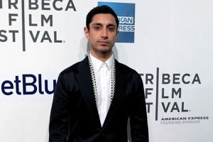 Riz Ahmed becomes first Asian to win an Emmy