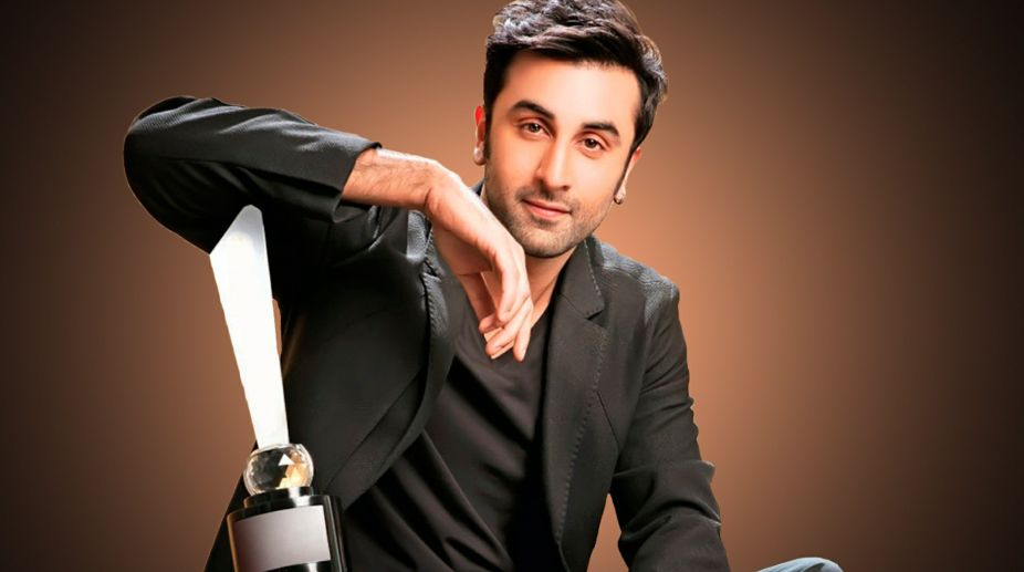 A decade of charm: Ranbir Kapoor's journey to greatness proves his evolution