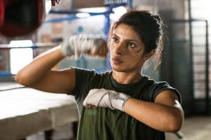 Biopics the new success mantra for Bollywood