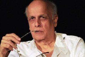 Mahesh Bhatt films that broke stereotypes