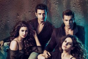 Shoot for 'Hate Story 4' starts in London
