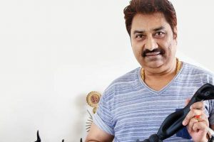 Media keeps playing bad tracks time and again : Kumar Sanu
