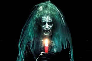 'Insidious 4' gets new title