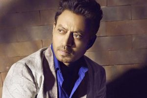 Irrfan: Would love to explore different shades of love on big screen