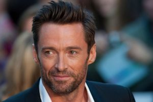 Hugh Jackman reveals secret to his happy marriage