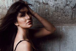 Katrina Kaif's hidden cravings can be seen in her latest video