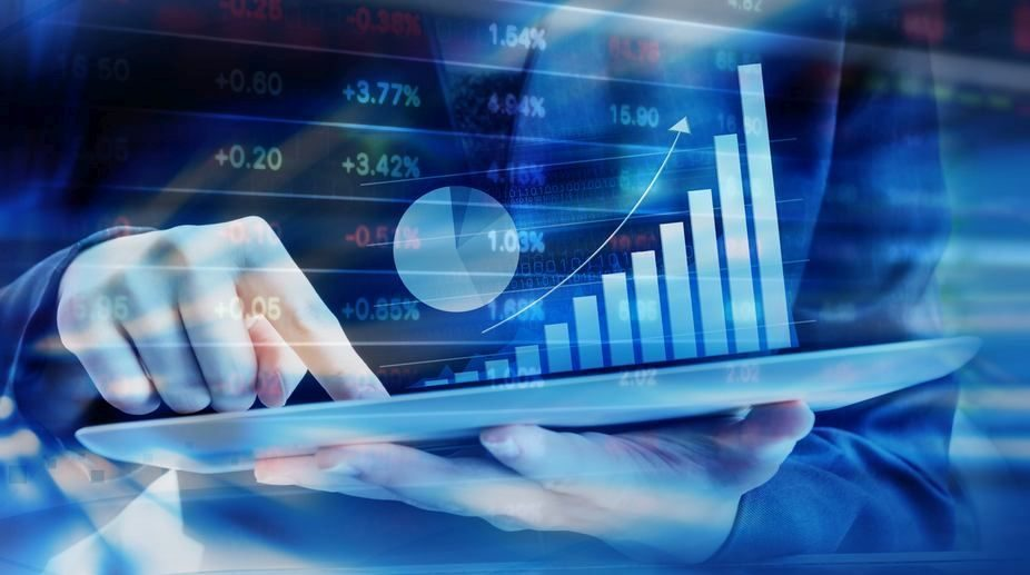 BSE Sensex, Reliance Industries, RIL Market price,