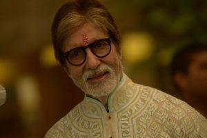 Amitabh Bachchan clocks 30 million Twitter followers