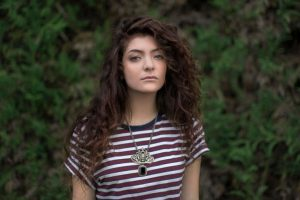Lorde cancels concert in Israel, promoter 'forgives' her