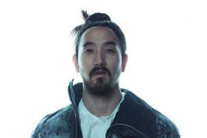 Steve Aoki releases new Linkin Park remix in Chester's memory