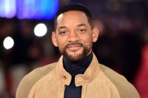 This is a bit of dark time: Will Smith on issues being raised in Hollywood