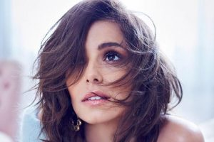 I have far too many make-up regrets: Cheryl
