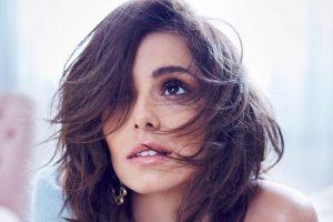 I have far too many make-up regrets: Cheryl