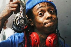 Happy Birthday – 'Soldier' Lil Wayne turns 35