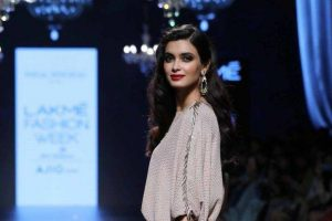 There's hunger to do things that are different: Diana Penty