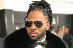 Jason Derulo robbed, $300,000 cash and jewellery missing