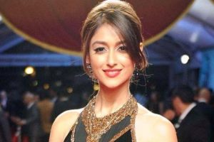 Had a careless attitude toward my career: Ileana D'Cruz