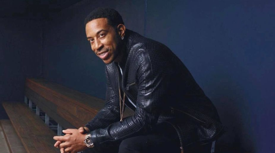 Ludacris – From a small time rapper to being 'Fast and Furious'