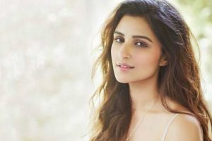Parineeti Chopra: Have made friends for life
