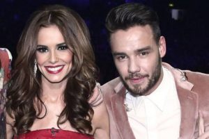 Liam Payne would like another baby before marriage to Cheryl