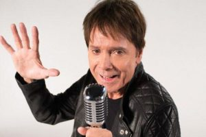 Cliff Richard won't recover from abuse allegations