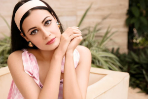 After a gap of two years it's terrifying to go on a film set: Dia Mirza