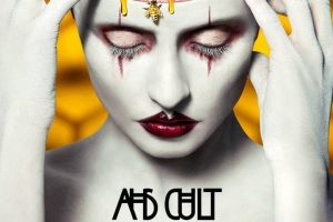 'AHS: Cult' not about Trump or Clinton