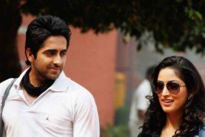 Throwback Thursday: Top 10 Bollywood debuts