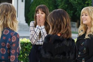 'Pretty Little Liars' set to get a spinoff?