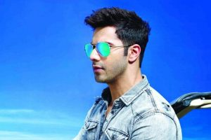 Anu Malik: Found a new superstar in Varun Dhawan