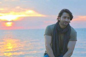 'Kuch Rang Pyar Ke Aise Bhi' up for season 2
