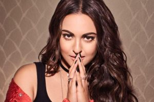 I can go on for 70 more years, says Sonakshi Sinha