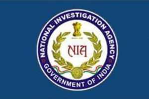 IPS officer YC Modi appointed as new NIA chief