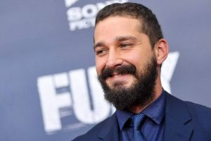 Shia LaBeouf won't appear in 'Indiana Jones' sequel