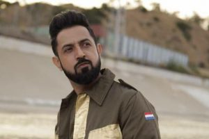 Lucknow Central will start my innings in Bollywood: Gippy