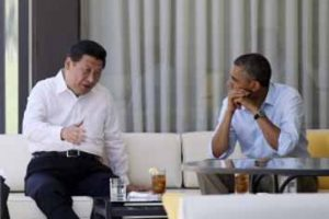 Green choices: A 'Silent Spring' moment in China?